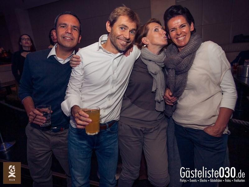 https://www.gaesteliste030.de/Partyfoto #52 Felix Berlin vom 25.10.2013