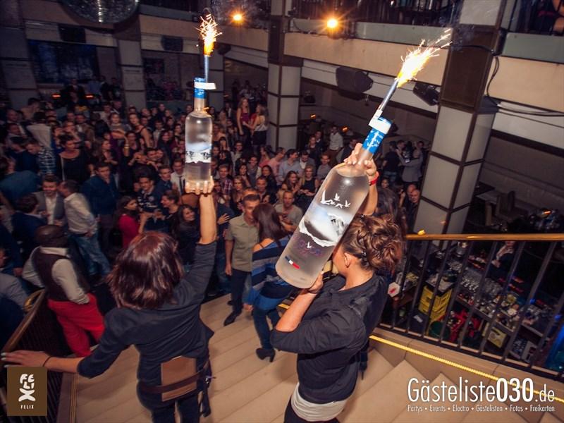 https://www.gaesteliste030.de/Partyfoto #21 Felix Berlin vom 25.10.2013