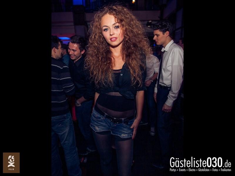 https://www.gaesteliste030.de/Partyfoto #24 Felix Berlin vom 25.10.2013