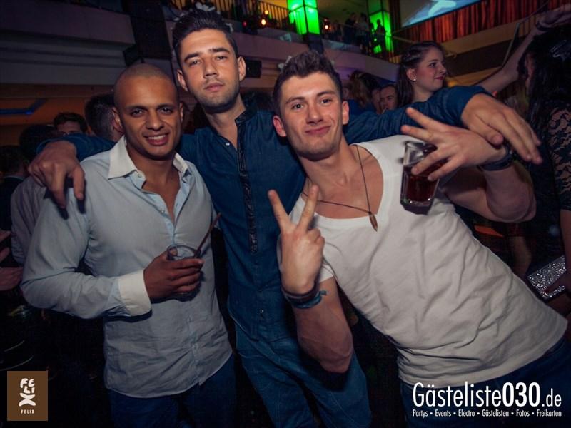 https://www.gaesteliste030.de/Partyfoto #49 Felix Berlin vom 25.10.2013