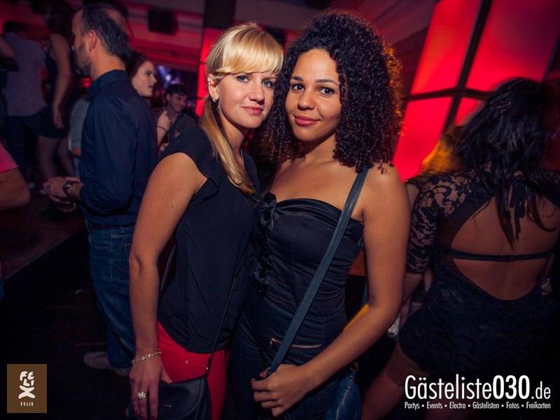 https://www.gaesteliste030.de/Partyfoto #27 Felix Berlin vom 25.10.2013