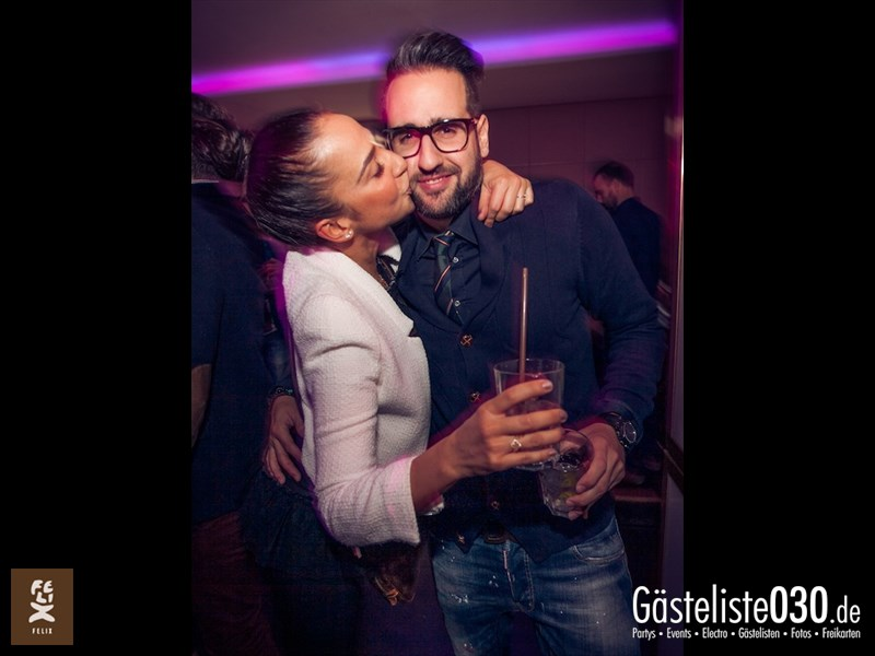 https://www.gaesteliste030.de/Partyfoto #75 Felix Berlin vom 25.10.2013