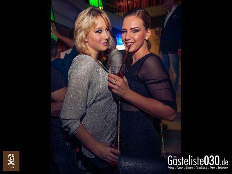 https://www.gaesteliste030.de/Partyfoto #30 Felix Berlin vom 25.10.2013