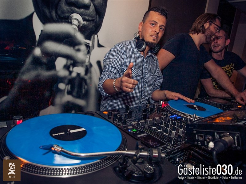 https://www.gaesteliste030.de/Partyfoto #42 Felix Berlin vom 25.10.2013
