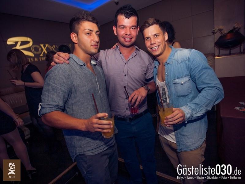 https://www.gaesteliste030.de/Partyfoto #55 Felix Berlin vom 25.10.2013