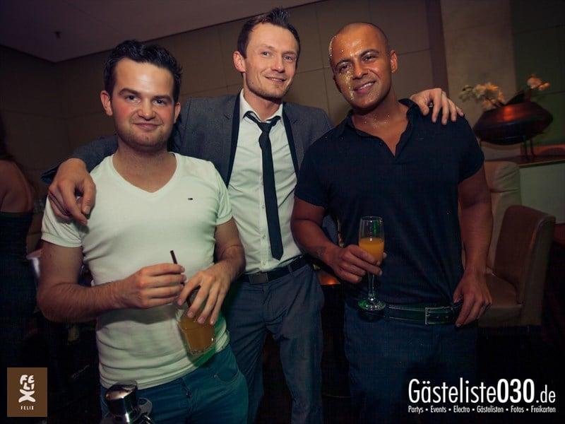 https://www.gaesteliste030.de/Partyfoto #45 Felix Berlin vom 25.10.2013