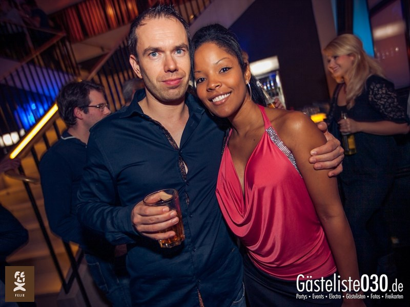 https://www.gaesteliste030.de/Partyfoto #40 Felix Berlin vom 25.10.2013