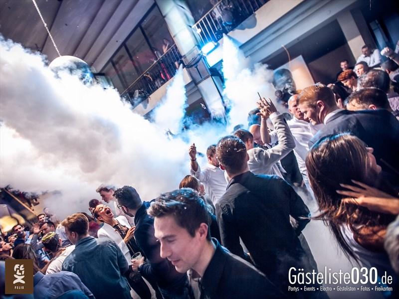 https://www.gaesteliste030.de/Partyfoto #14 Felix Berlin vom 25.10.2013