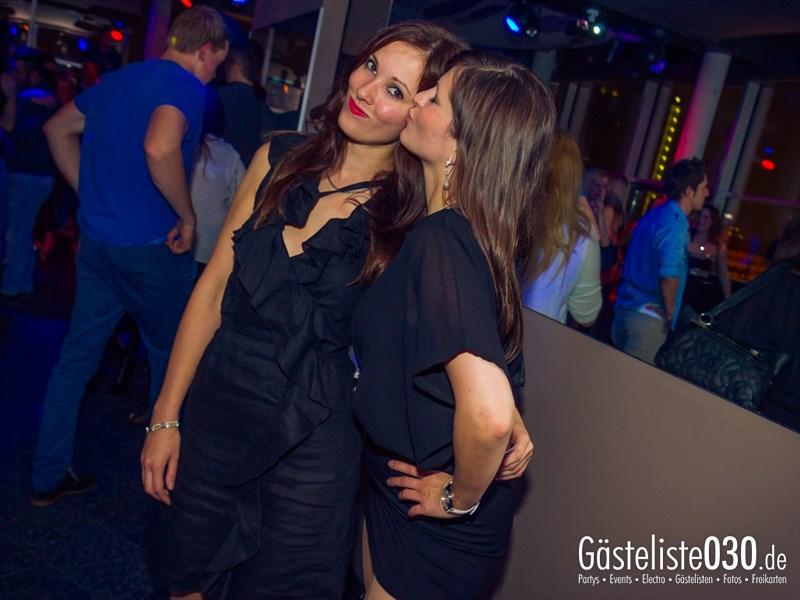 https://www.gaesteliste030.de/Partyfoto #16 40seconds Berlin vom 05.10.2013