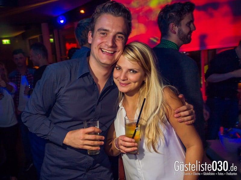 https://www.gaesteliste030.de/Partyfoto #43 40seconds Berlin vom 05.10.2013