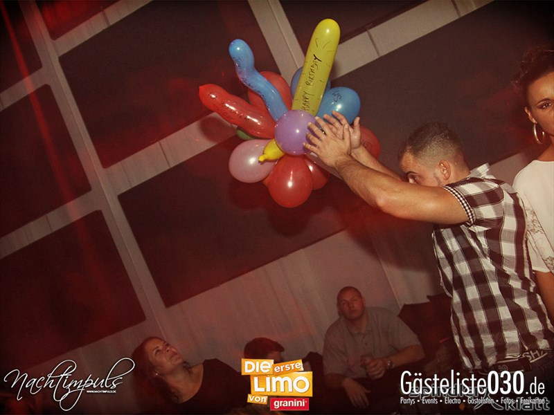 https://www.gaesteliste030.de/Partyfoto #42 Spindler & Klatt Berlin vom 05.10.2013