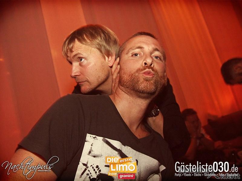 https://www.gaesteliste030.de/Partyfoto #25 Spindler & Klatt Berlin vom 05.10.2013