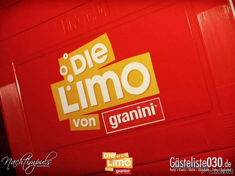 https://www.gaesteliste030.de/Partyfoto #119 Spindler & Klatt Berlin vom 05.10.2013