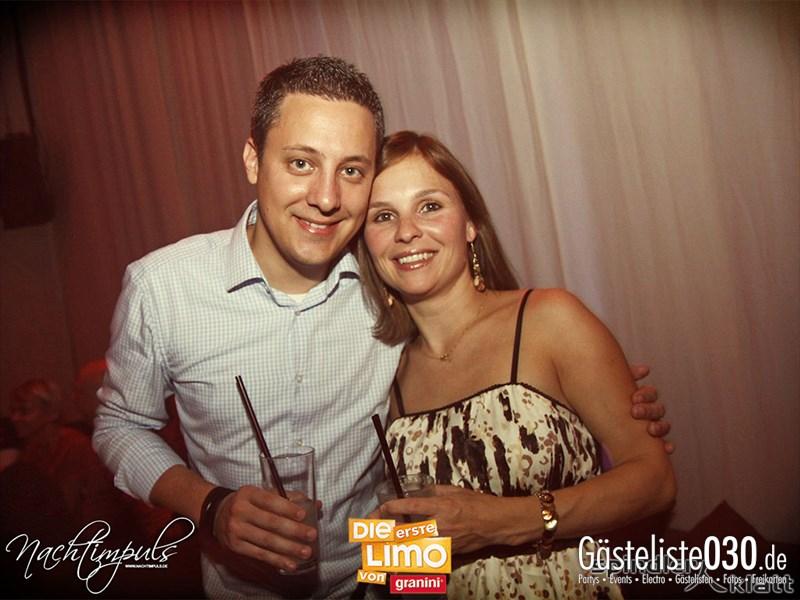 https://www.gaesteliste030.de/Partyfoto #8 Spindler & Klatt Berlin vom 05.10.2013