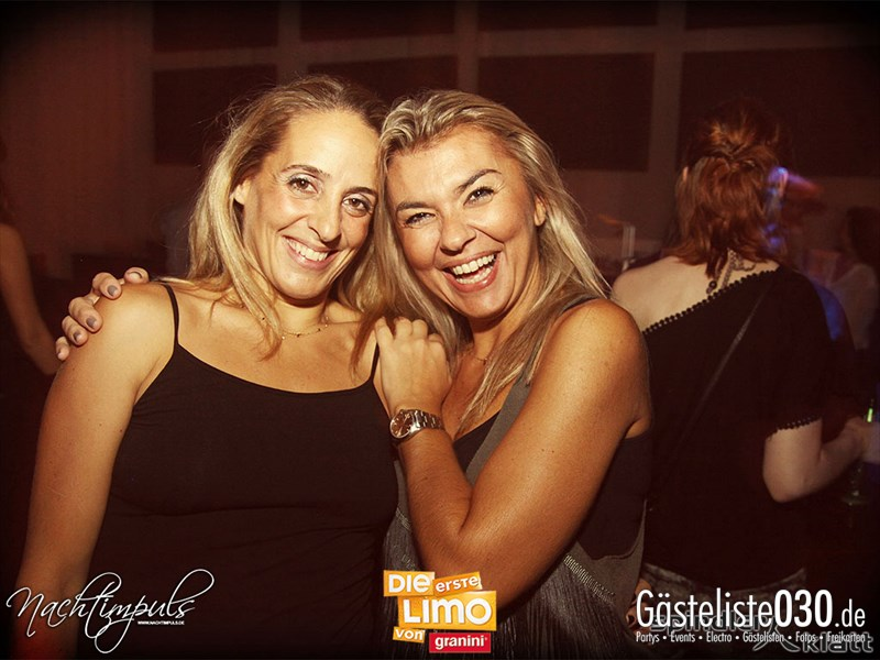https://www.gaesteliste030.de/Partyfoto #96 Spindler & Klatt Berlin vom 05.10.2013