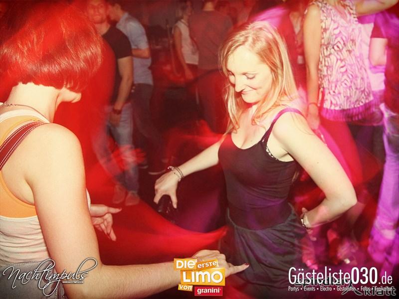https://www.gaesteliste030.de/Partyfoto #81 Spindler & Klatt Berlin vom 05.10.2013
