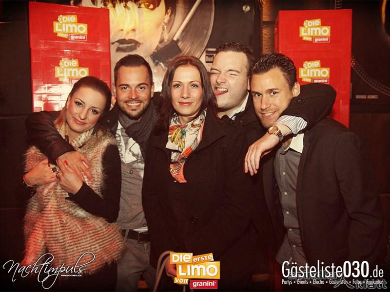 https://www.gaesteliste030.de/Partyfoto #32 Spindler & Klatt Berlin vom 05.10.2013