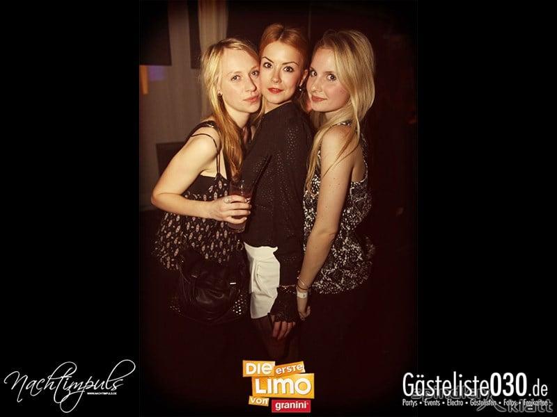 https://www.gaesteliste030.de/Partyfoto #110 Spindler & Klatt Berlin vom 05.10.2013