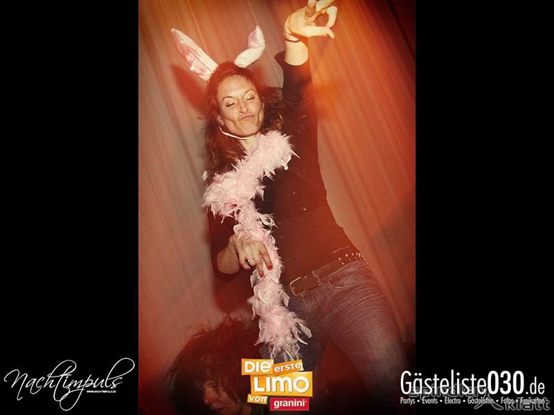 https://www.gaesteliste030.de/Partyfoto #92 Spindler & Klatt Berlin vom 05.10.2013