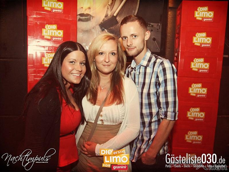 https://www.gaesteliste030.de/Partyfoto #62 Spindler & Klatt Berlin vom 05.10.2013
