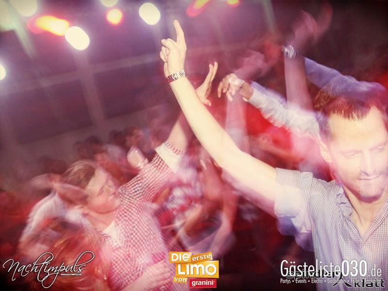 https://www.gaesteliste030.de/Partyfoto #67 Spindler & Klatt Berlin vom 05.10.2013