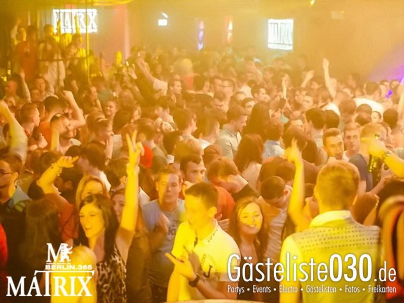 https://www.gaesteliste030.de/Partyfoto #56 Matrix Berlin vom 12.10.2013