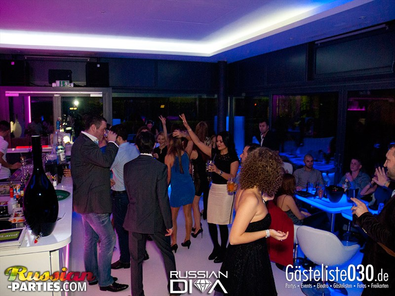 https://www.gaesteliste030.de/Partyfoto #21 iLand Berlin vom 25.10.2013