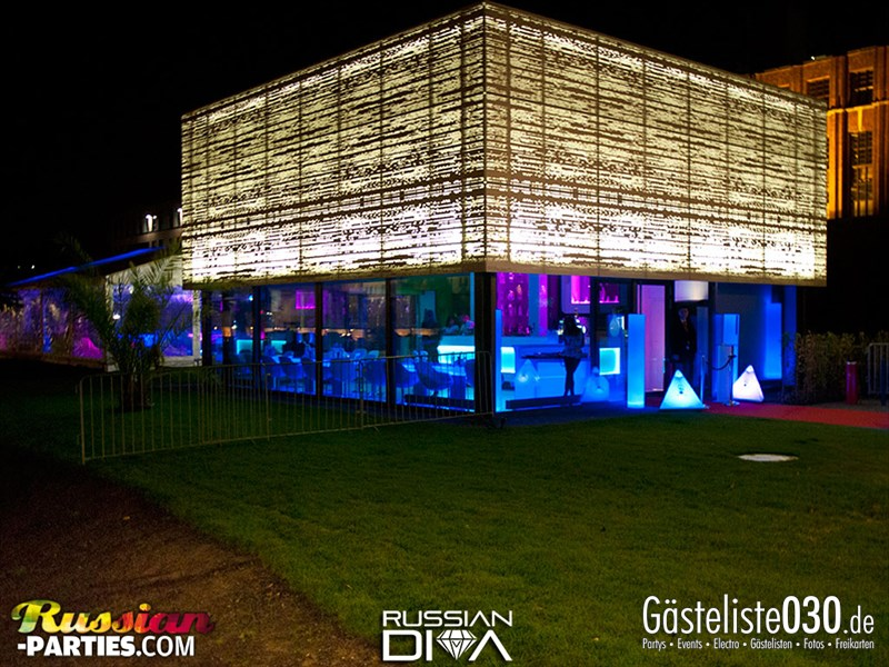 https://www.gaesteliste030.de/Partyfoto #6 iLand Berlin vom 25.10.2013