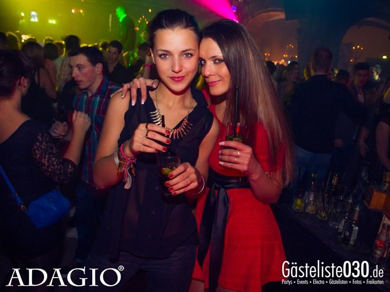 https://www.gaesteliste030.de/Partyfoto #59 Adagio Berlin vom 18.10.2013