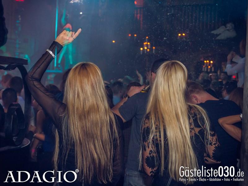 https://www.gaesteliste030.de/Partyfoto #48 Adagio Berlin vom 18.10.2013