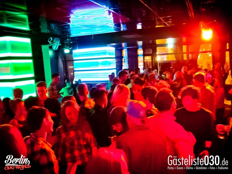 https://www.gaesteliste030.de/Partyfoto #78 Traffic Berlin vom 11.10.2013
