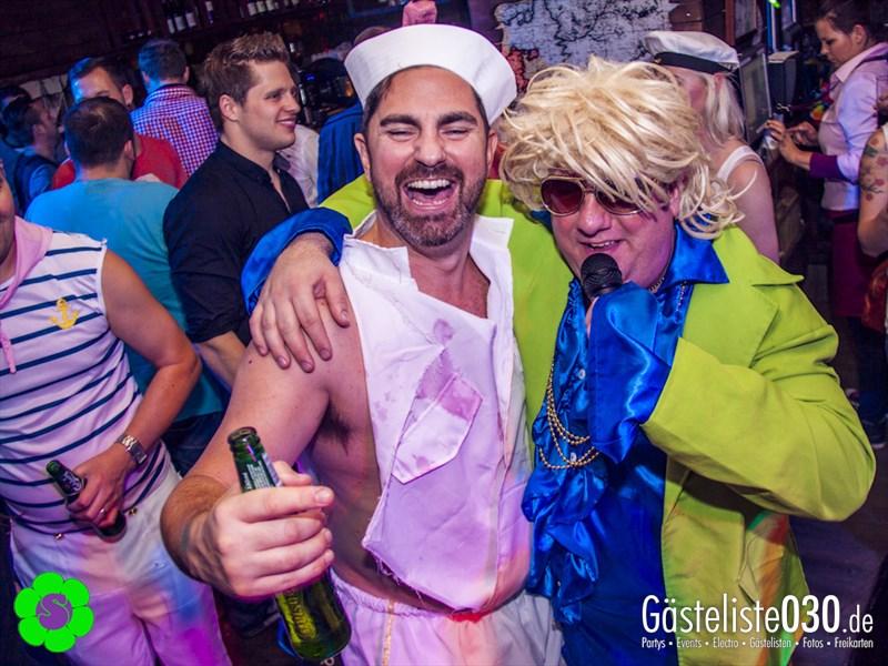 https://www.gaesteliste030.de/Partyfoto #97 Pirates Berlin vom 26.10.2013