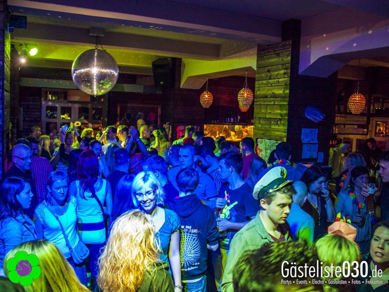 https://www.gaesteliste030.de/Partyfoto #68 Pirates Berlin vom 26.10.2013