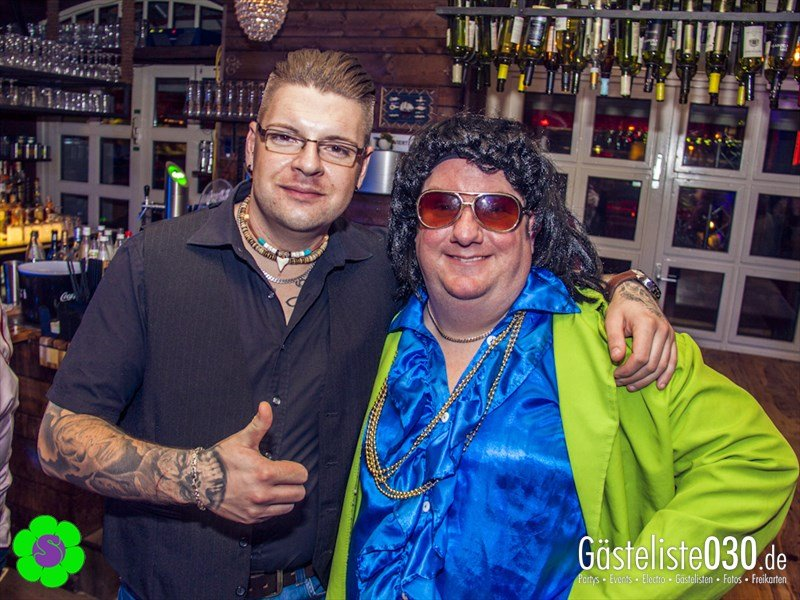 https://www.gaesteliste030.de/Partyfoto #37 Pirates Berlin vom 26.10.2013