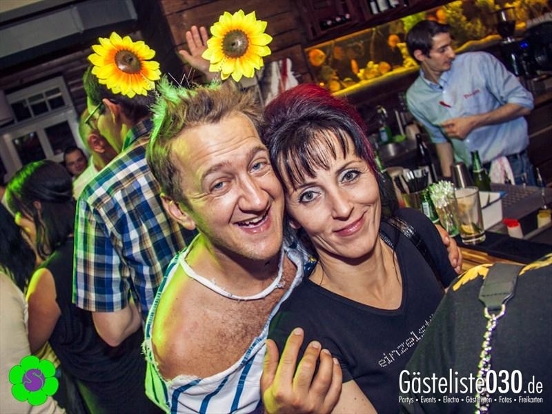 https://www.gaesteliste030.de/Partyfoto #23 Pirates Berlin vom 26.10.2013
