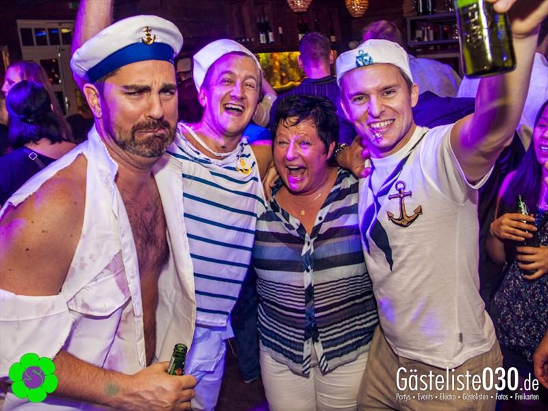 https://www.gaesteliste030.de/Partyfoto #12 Pirates Berlin vom 26.10.2013