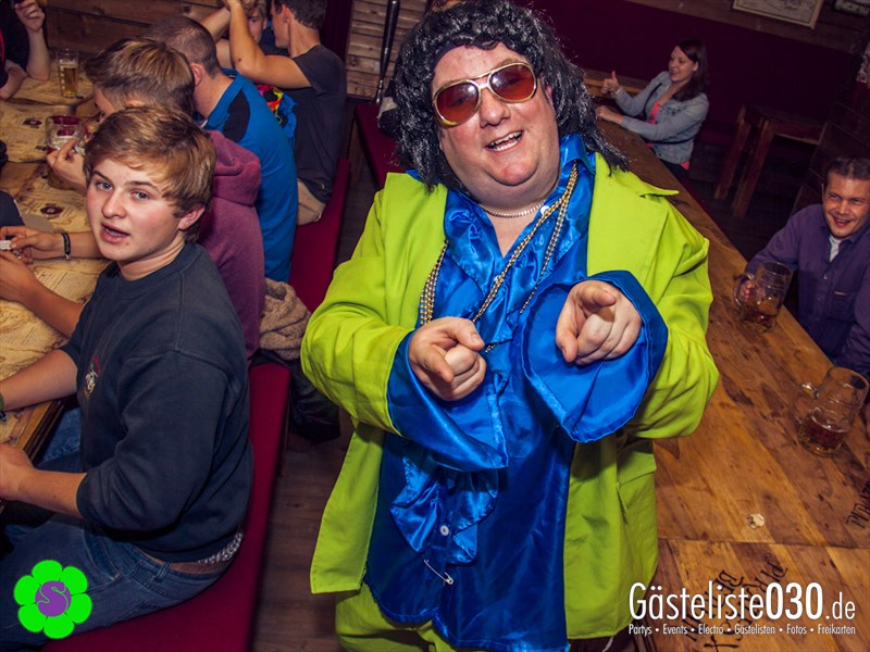 https://www.gaesteliste030.de/Partyfoto #42 Pirates Berlin vom 26.10.2013
