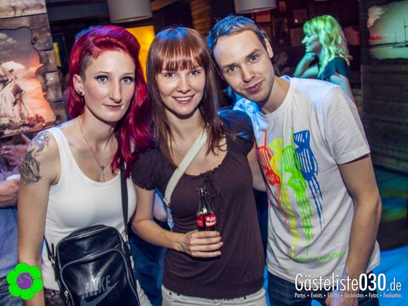 https://www.gaesteliste030.de/Partyfoto #96 Pirates Berlin vom 26.10.2013
