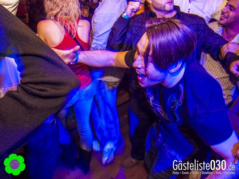 https://www.gaesteliste030.de/Partyfoto #61 Pirates Berlin vom 26.10.2013