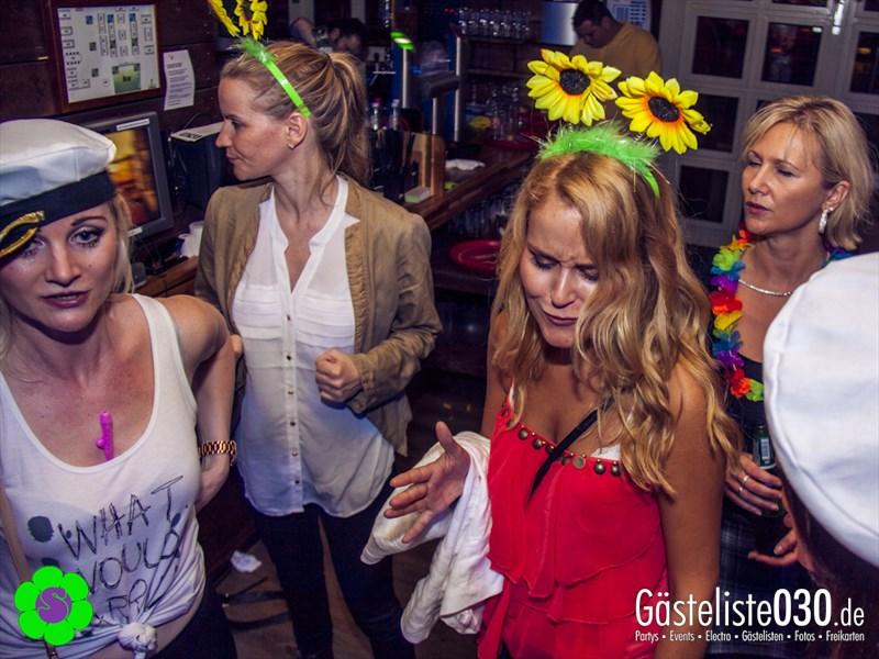 https://www.gaesteliste030.de/Partyfoto #101 Pirates Berlin vom 26.10.2013
