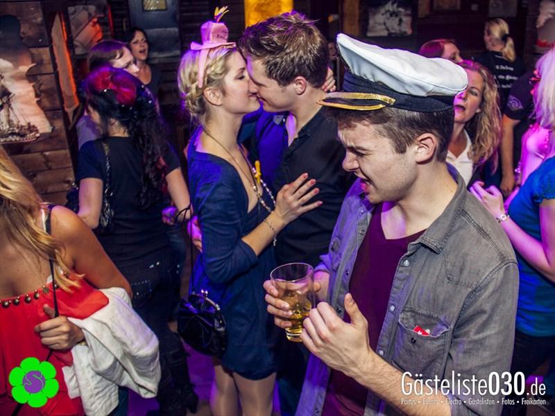 https://www.gaesteliste030.de/Partyfoto #71 Pirates Berlin vom 26.10.2013