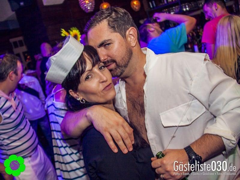 https://www.gaesteliste030.de/Partyfoto #78 Pirates Berlin vom 26.10.2013