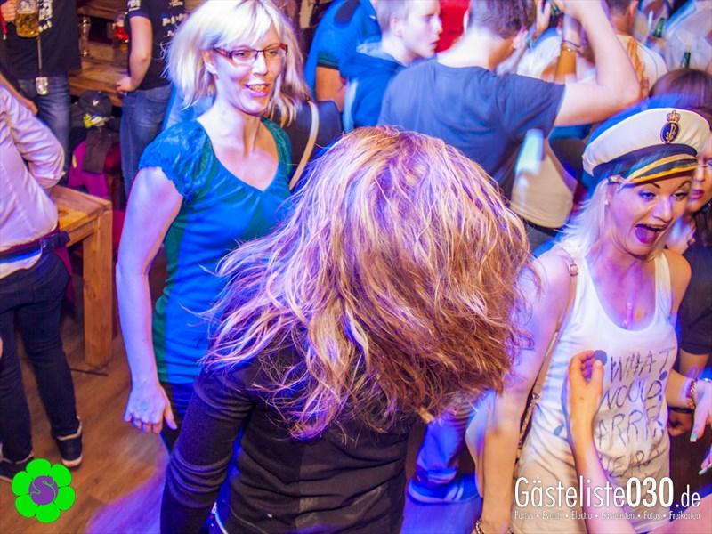 https://www.gaesteliste030.de/Partyfoto #53 Pirates Berlin vom 26.10.2013