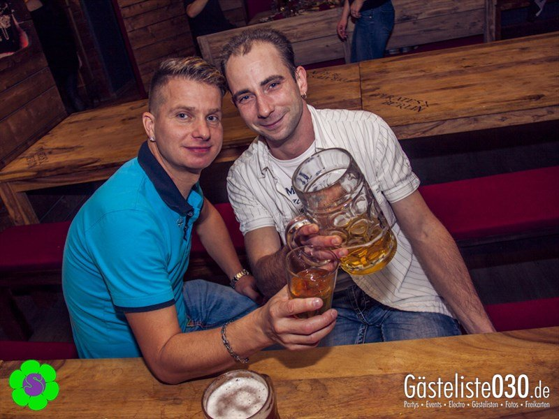 https://www.gaesteliste030.de/Partyfoto #69 Pirates Berlin vom 26.10.2013