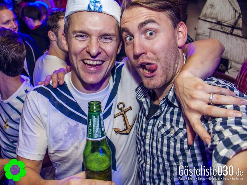 https://www.gaesteliste030.de/Partyfoto #6 Pirates Berlin vom 26.10.2013
