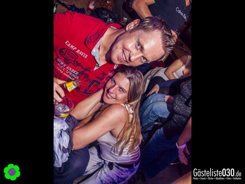 https://www.gaesteliste030.de/Partyfoto #84 Pirates Berlin vom 26.10.2013