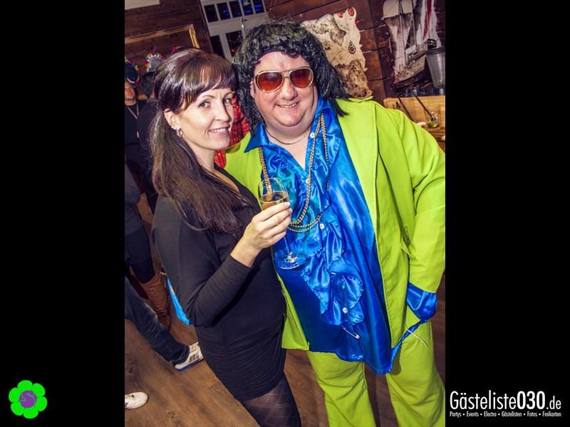https://www.gaesteliste030.de/Partyfoto #39 Pirates Berlin vom 26.10.2013