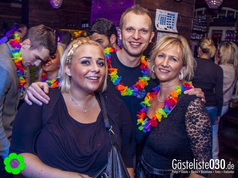 https://www.gaesteliste030.de/Partyfoto #51 Pirates Berlin vom 26.10.2013