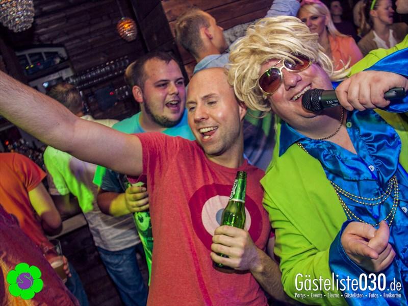 https://www.gaesteliste030.de/Partyfoto #29 Pirates Berlin vom 26.10.2013