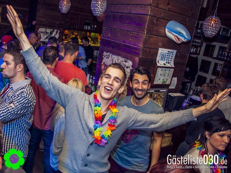 https://www.gaesteliste030.de/Partyfoto #14 Pirates Berlin vom 26.10.2013